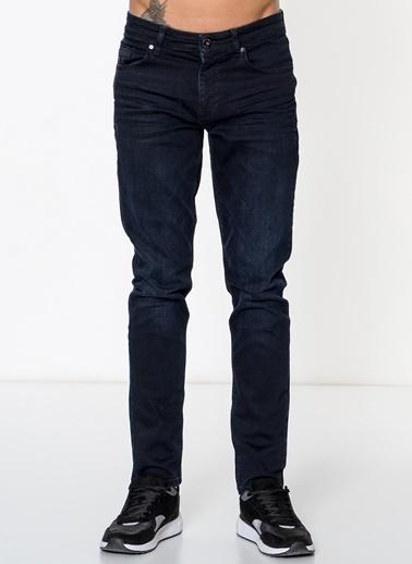 Lee Cooper Jean Pantolon | Jack - Super Slim Renkli